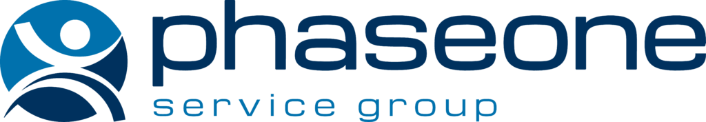 Phaseone Service Group
